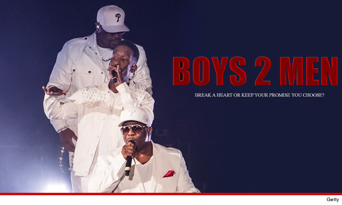 0124-boys-to-men-movie-3