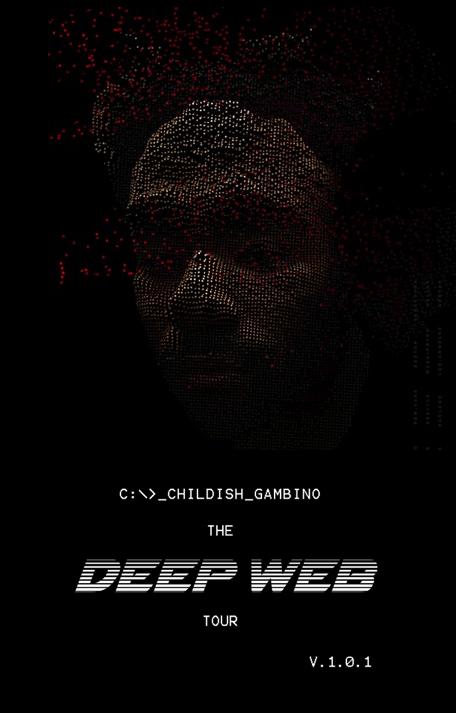 childish-gambino-the-deep-web-tour