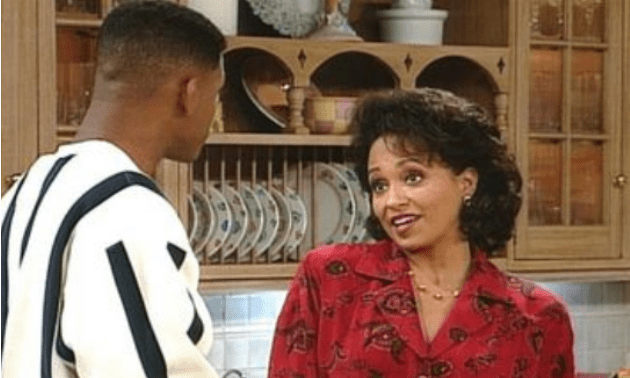 Fresh Prince of Bel-Air: Where Are They Now?