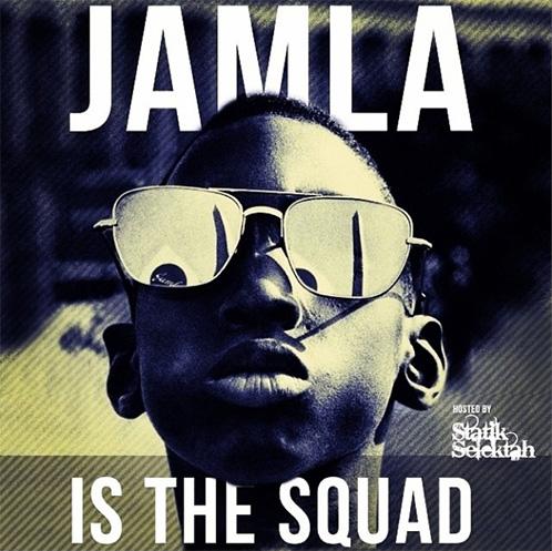 jamla-squad-cover