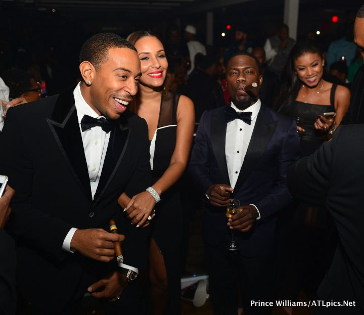 ludacris-eudoxie-kevin-hart-and-eniko-parrish
