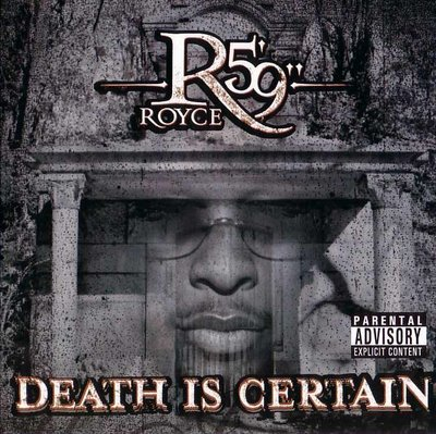 death-is-certain