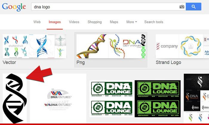 0306-google-search-sub-1