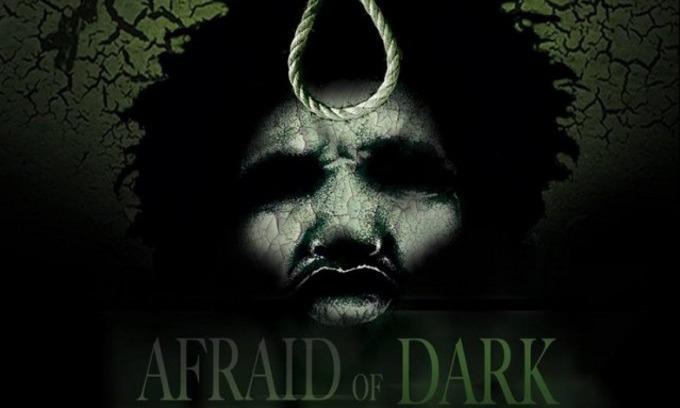 Afraid Of Dark.jpg
