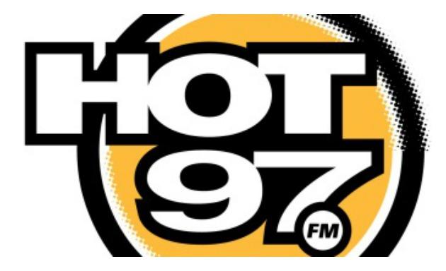Hot 97