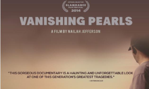 vanishing-pearls-poster