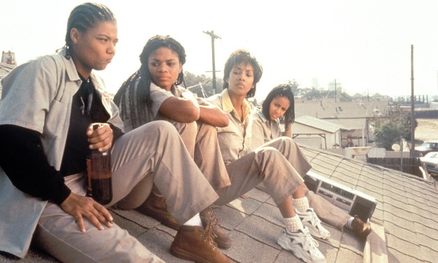 vivica-a.-fox,-jada-pinkett-smith,-queen-latifah-and-kimberly-elise-in-set-it-off-(1996)-large-picture.jpg