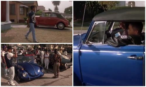 Boyz in the hood VW Bug.jpg