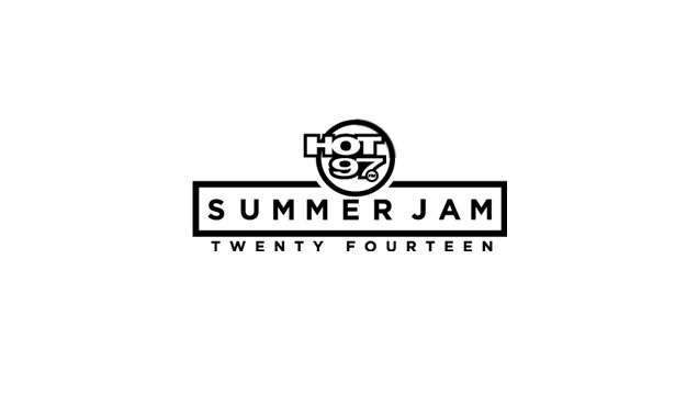 hot-97-summer-jam
