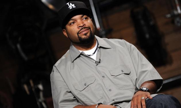 Ice Cube Getty.jpg