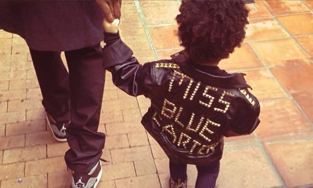 Jay Z and Blue Ivy.jpg-THumb