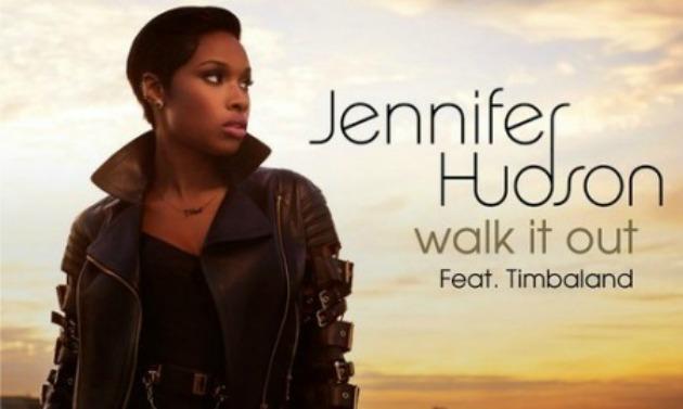 Jennifer-Hudson-Walk-It-Out-cover