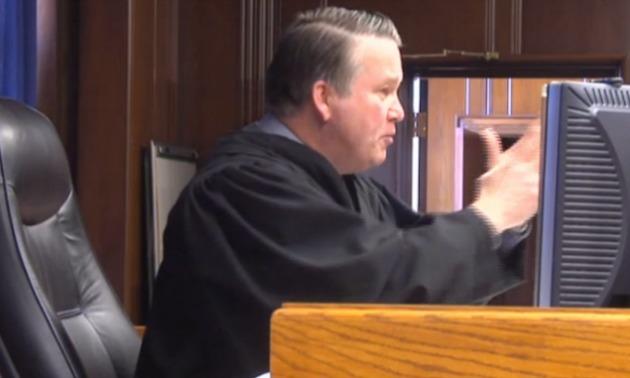 judge-snaps
