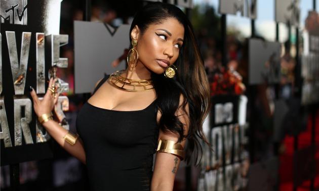Nicki Minaj MTV Movie Awards.jpg