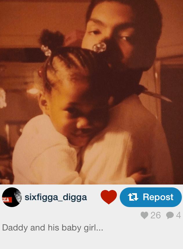 sixfigga_digga