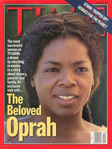 The-Beloved-Oprah-TIME-MAGAZINE-girl-power-9642728-378-500