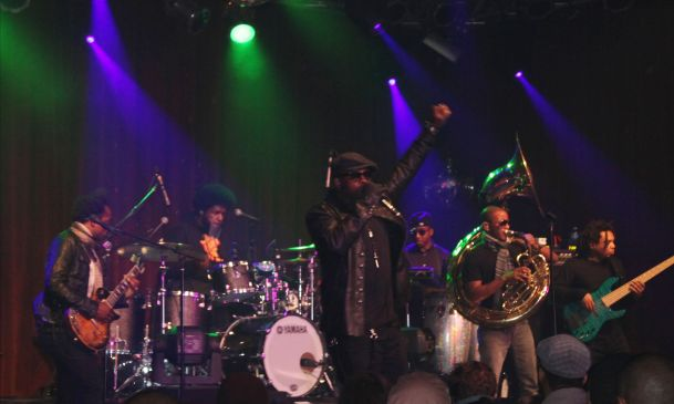 The Roots Getty.jpg