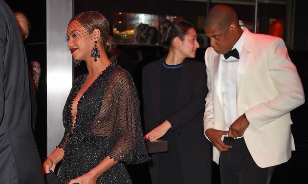 Beyonce Jay Z Met Gala.jpg