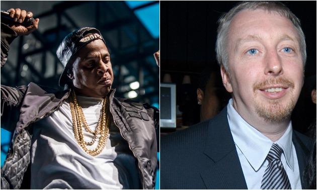 Jay Z and John Meneilly.jpg