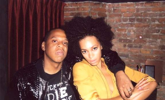Jay-z-and-solange