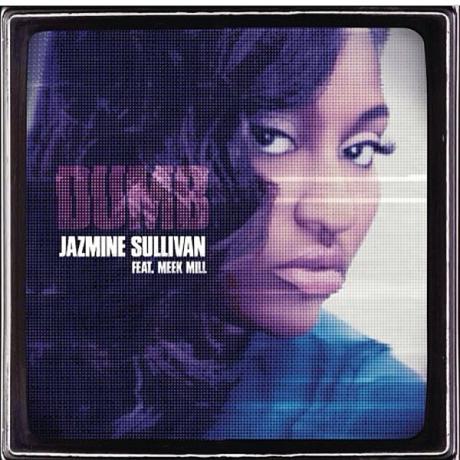 Jazmine-Sullivan-Dumb-thatgrapejuice