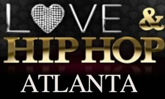love-hip-hop-atlanta