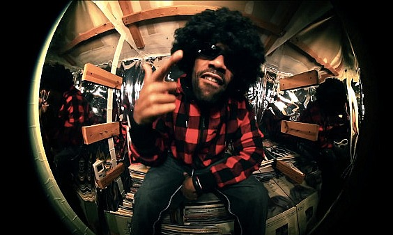 Redman-Dunfiato-video.jpg