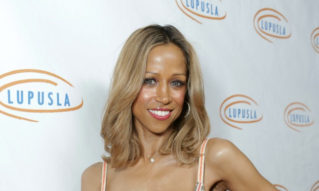 stacey-dash-getty