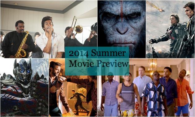 summer movie preview 2014.jpg.jpg