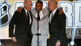 cuba gooding jr nhl awards drunk - cuba gooding jr nhl awards drunk