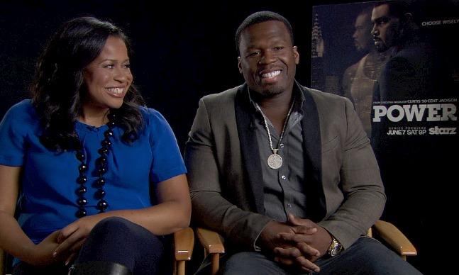 Courtney 50 Cent Power.jpg