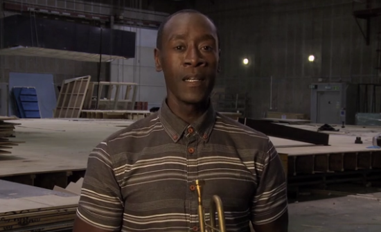 don cheadle indiegogo
