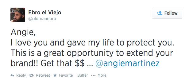 ebro-twitter-angie-martinez