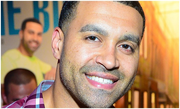 Apollo Nida Getty Images