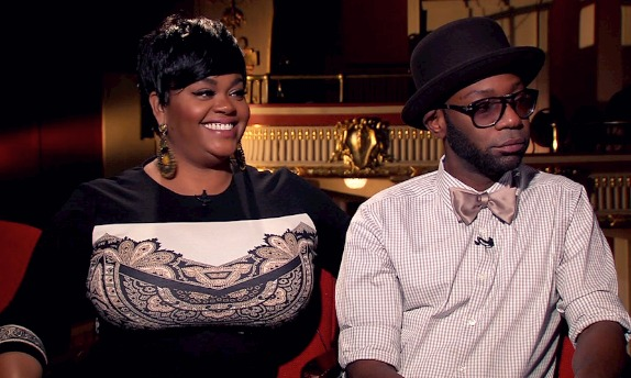 Jill Scott and Nelsan Ellis Get On Up TUD.jpg