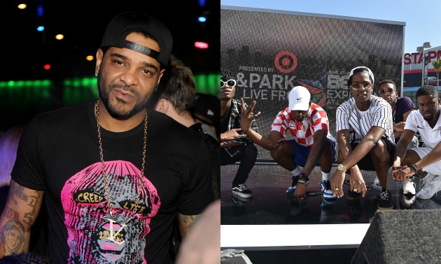 JIM-JONES-ASAP-MOB-GETTY