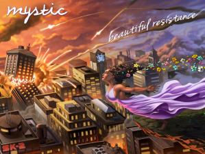 mysticalbum