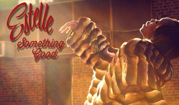 Estelle - Something Good (Artwork)