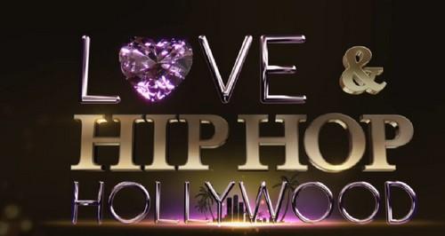 Love & Hip-Hop Hollywood