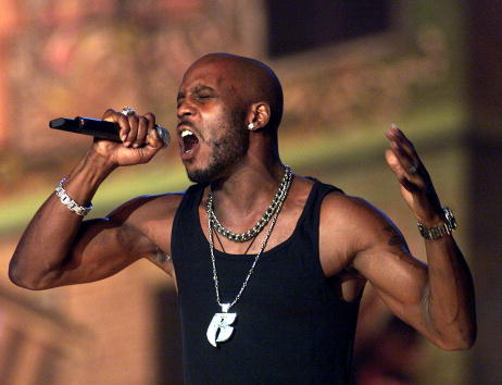 The Source Hip Hop Music Awards 2001