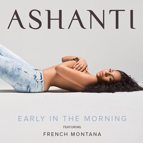 ashanti-early-in-the-morning