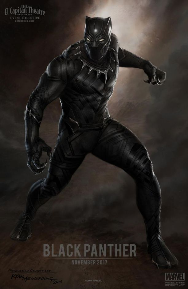 blackpanther.0