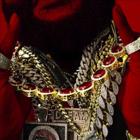 hood-billionaire-cover