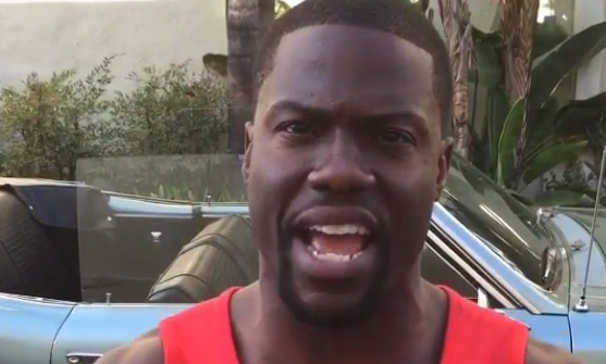 kevin hart national bus driver