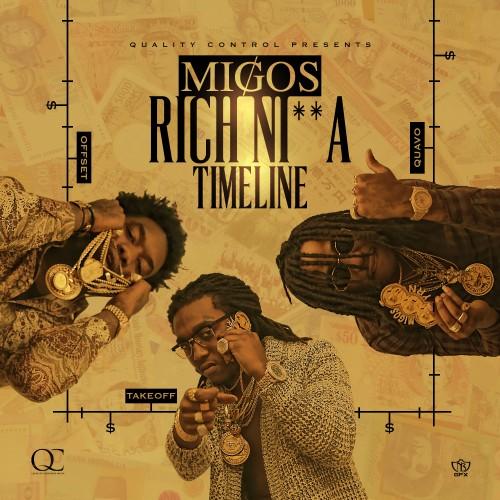migos-rich-nigga-timelne