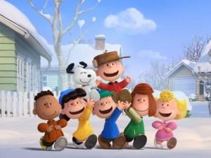 Peanuts-gang-550x412
