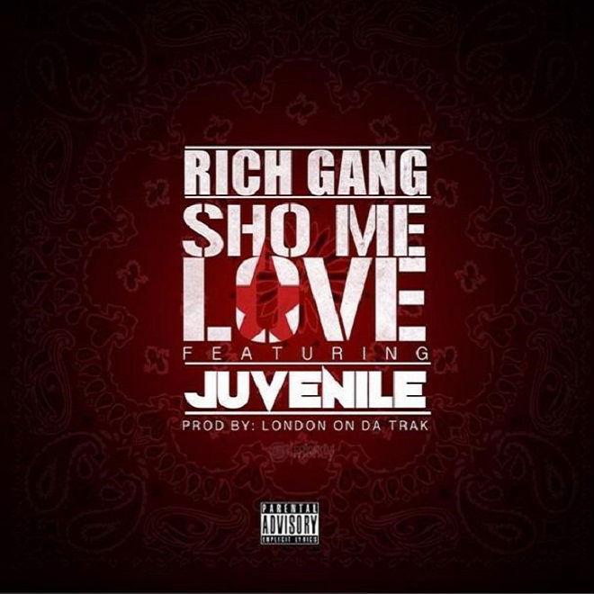 rich-gang-featuring-juvenile-drake-sho-me-love-4