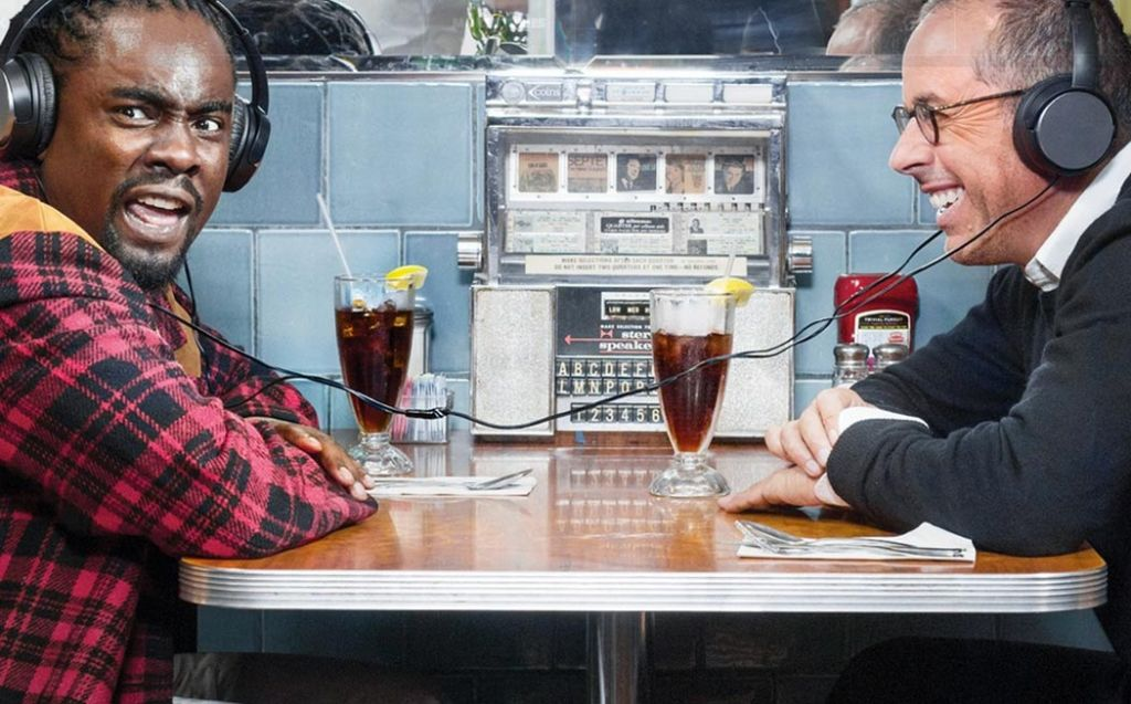 Wale-And-Jerry-Seinfeld-Cover-Complex
