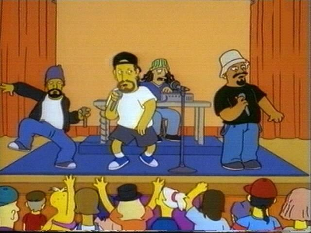 cypress_hill_simpsons4