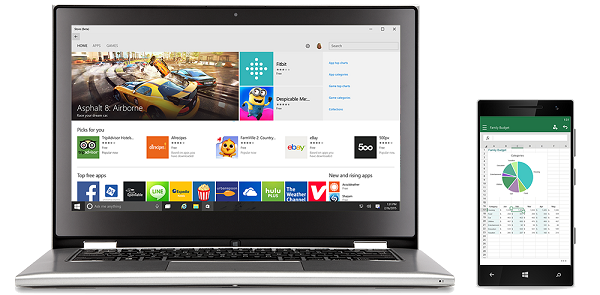 laptop_device_office